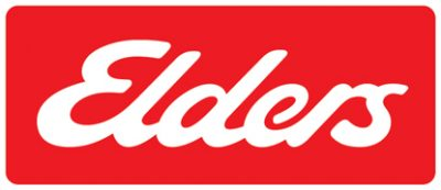 Elders logo lrg