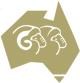 gold-icon