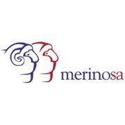 merinosa logo