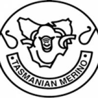 Tasmanian Ram Sale – Sat 5 Dec 2020