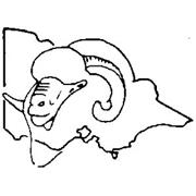 vsmsba logo